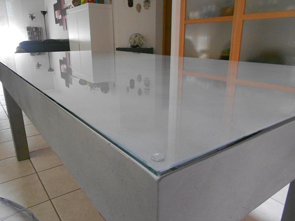 vitrerie forbach c ble lectrique cuisini re vitroc ramique. Black Bedroom Furniture Sets. Home Design Ideas