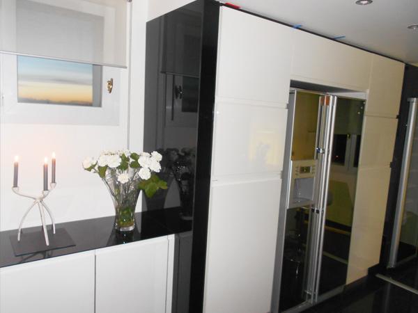 r nover vos meubles avec le verre en moselle. Black Bedroom Furniture Sets. Home Design Ideas